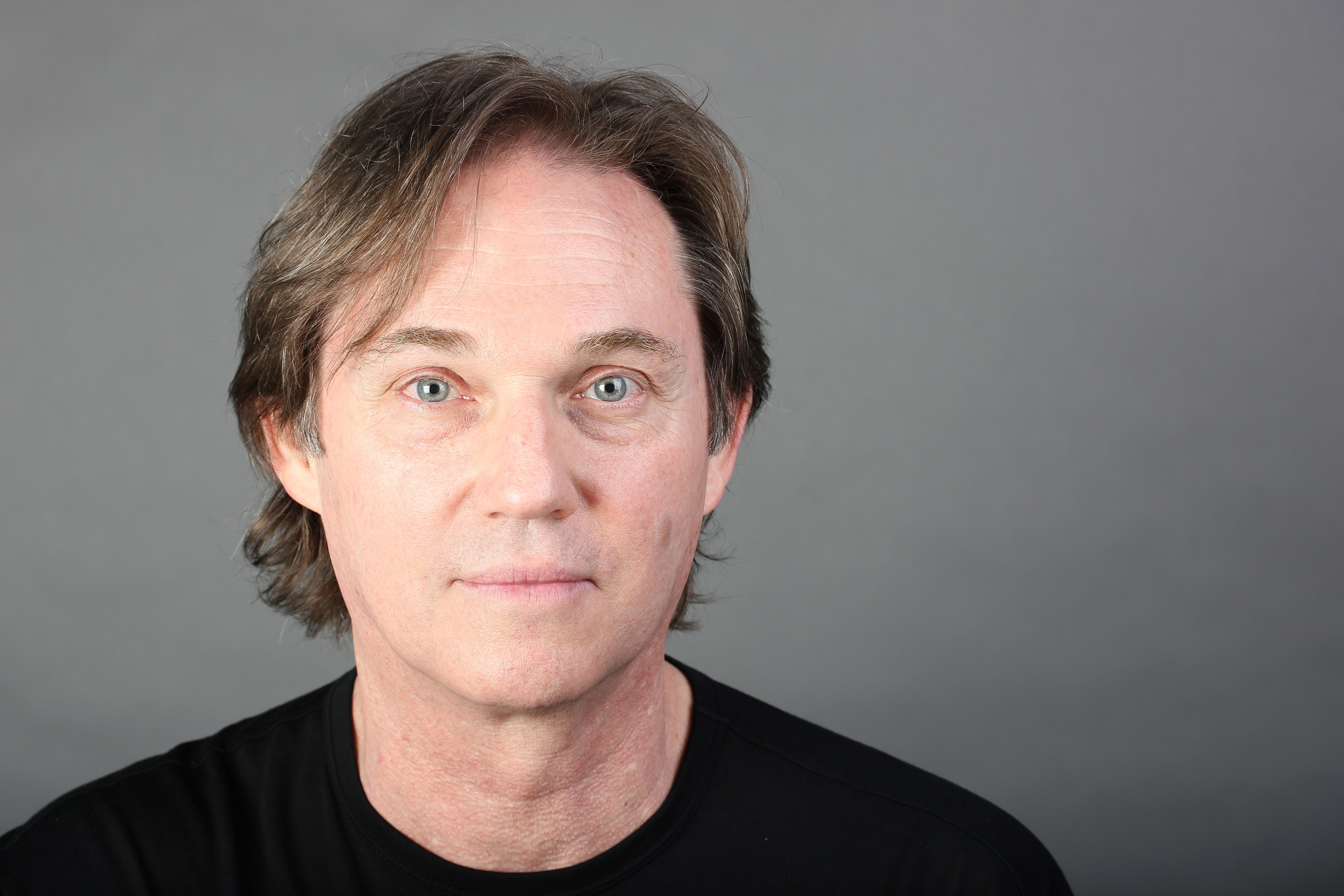 Richard Thomas Net Worth