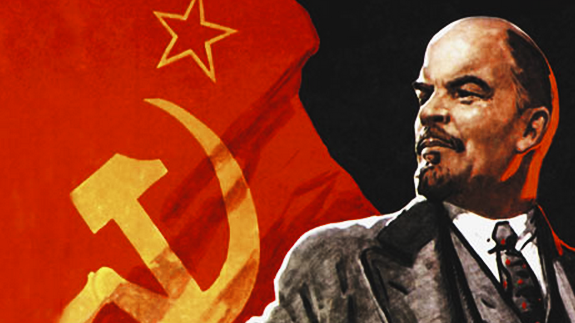joseph stalin and communist ussr Lenin vs stalin  lenin and stalin happen to be the most prominent and influential leaders of modern soviet union while stalin ruled for almost three decades and was the successor of lenin, it was lenin who remains the father figure and a creator of modern day communist ussr (which ended in 1990 though.