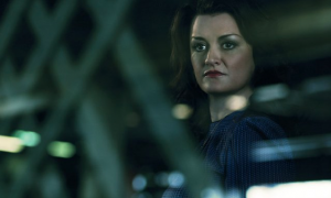 Alison-Wright-the-Americans