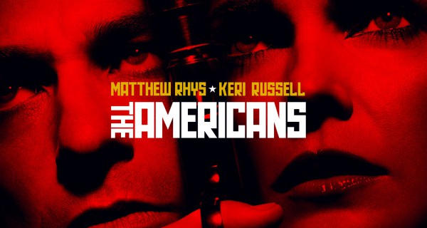 Reasons for The Americans' Renewal