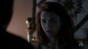The-Americans-2013-Season-4-Episode-5-4-d99d