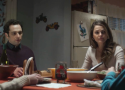 "The Americans Season 1 Episode 9 Review- ""Safe House"""