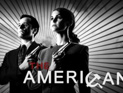 Music of 'The Americans' FX – Quarterflash 'Harden My Heart'
