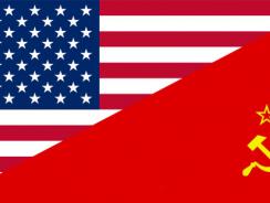 A Race to Restart The Cold War