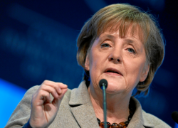 Germany and America Fail to Settle on Spy Deal