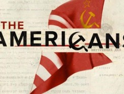 Music of 'The Americans' FX – Phil Collins 'In the Air Tonight'