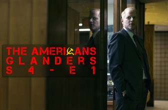 The Americans: Glanders | S4-E1 Review