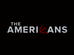 Listen To The Americans Music Online
