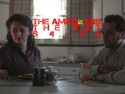 The Americans: The Rat | S4-E6 – Review
