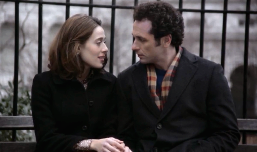 "The Americans Season 1 Episode 7 Review- ""Duty and Honor"""