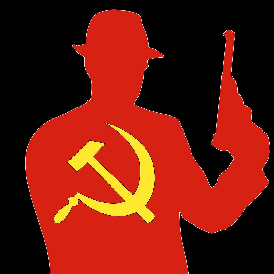 Vector_Russian_Flag_KGB