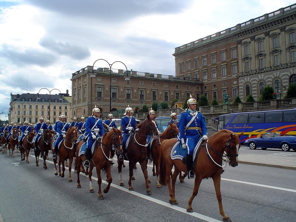 Royal_guards_sweden