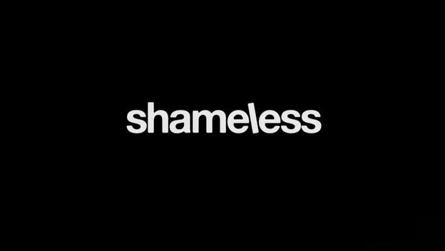 Shameless_2011_Intertitle