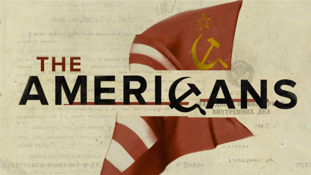 The-Americans-FX-show