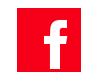 facebook-red