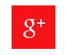 google-red