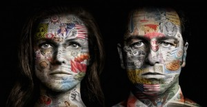 the-americans-season-3-570x294