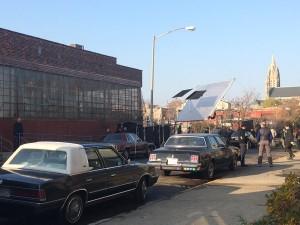 on-set-the-americans-season-4