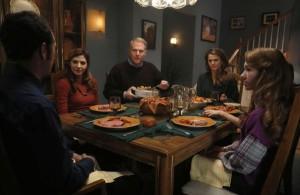the-americans-season-4-dinner