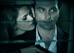 The Americans Season 2 Episode 11 Review Stealth