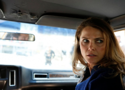 The Americans Season 2 Episode 12 Review Operation Chronicle