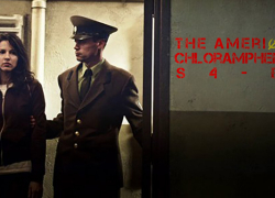 The Americans: Chloramphenicol | S4-E4 Review